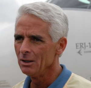 Charlie_Crist_cropped