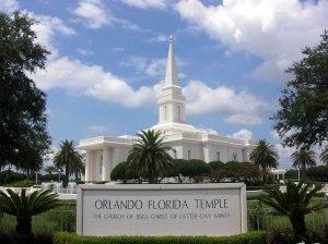 orlando-mormon-temple11