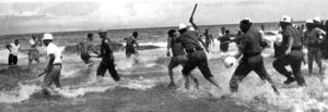staug-beach2