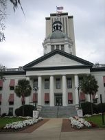 Tallahassee_Old_and_New_Capitols_3