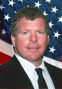 Congressman_Tom_Feeney,_official_color_photo