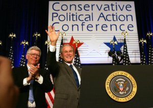 George_W._Bush_speaks_at_2008_Conservative_Political_Action_Conference