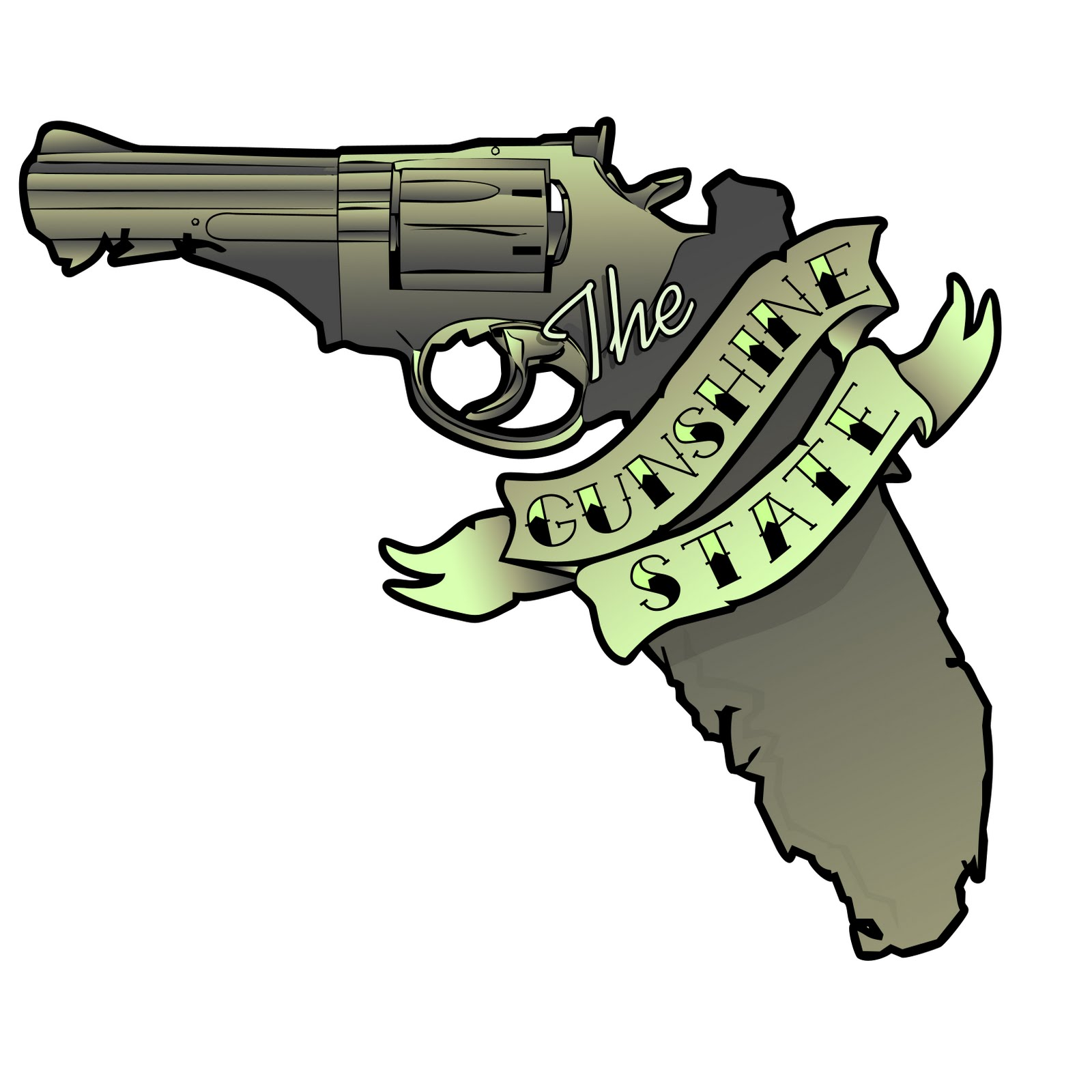 Florida Gun Laws On Private Property