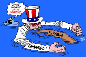 Lift_Cuba_embargo_by_Latuff2