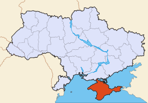 Map_of_Ukraine_political_Crimea
