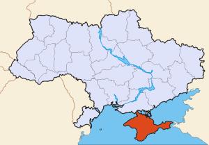Map_of_Ukraine_political_Crimea