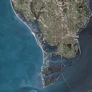 St._Petersburg_(Florida)_SPOT_1287