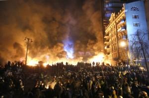 Ukraine125014