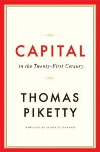 CapitalPiketty