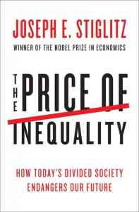 priceofinequality