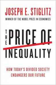 priceofinequality