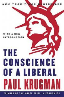 the-conscience-of-a-liberal