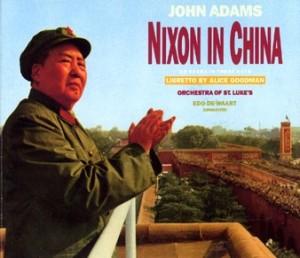 adams-nixon-in-china