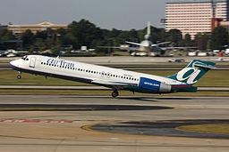AirTran_B717_N934AT