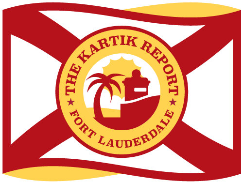 Fort Lauderdale Strikers: Looking forward and reflecting on