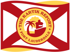KartikReport_FTL (1)