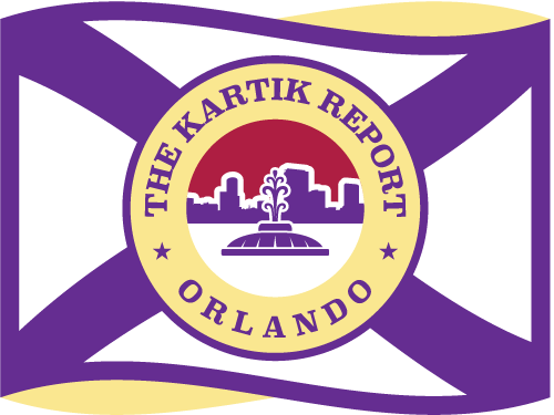 9985b5afd33 The needless race to the bottom of Orlando City SC in four short MLS  seasons (with additional writer s note)