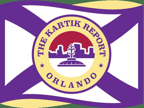 KartikReport_ORL