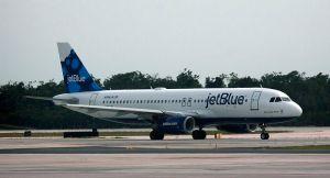JetBlueA320