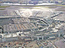 Miami_International_Airport_aerial_2007