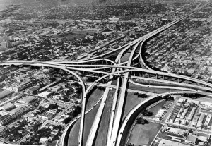 Miami's_Midtown_Interchange,_circa_1960s (1)