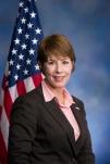 Official_Congressional_Portrait_of_Gwen_Graham_(FL-02)