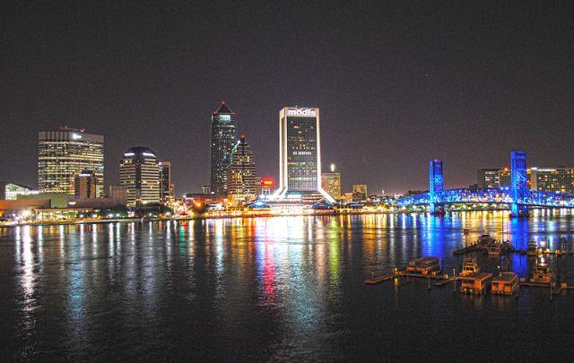 800px-Downtown_Jacksonville,_Florida