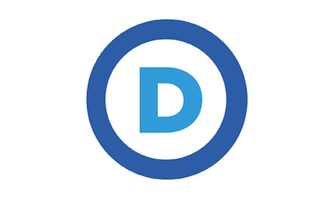 a report on the jeffersonian and jacksonian democratic sides Historians and political scientists use the phrase second party system as a term of among the best-known figures on the democratic side of jacksonian.