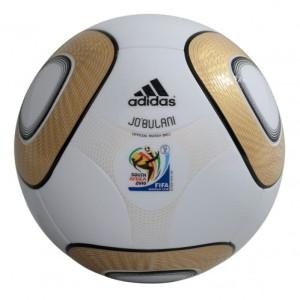 Jo`Bulani-World-Cup_2010