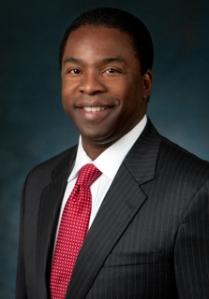 Mayor_Alvin_Brown