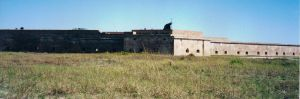 Bastion_of_Fort_Pickens
