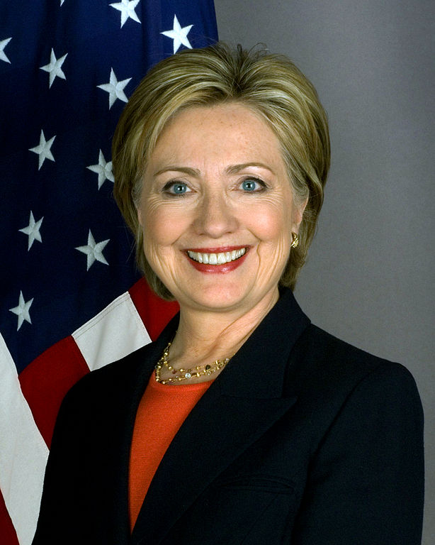 614px-Hillary_Clinton_official_Secretary_of_State_portrait_crop