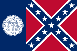 900px-Flag_of_the_State_of_Georgia_(1956-2001).svg