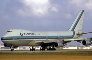 Boeing_747-121_N735PA_EAL_lsd_MIA_07.02.71_edited-2