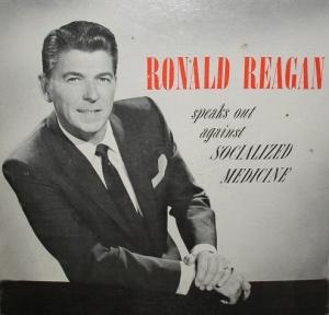 Reagan-LPcover