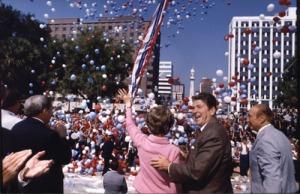 Reagan_1980_campaign