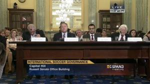us-senate-panel-corruption