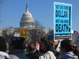 800px-Iraq_war_protest_jan27c