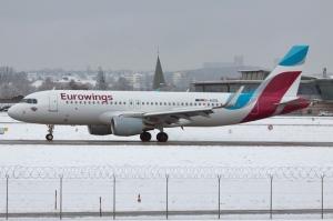 Eurowings_A320_D-AIZQ_STR
