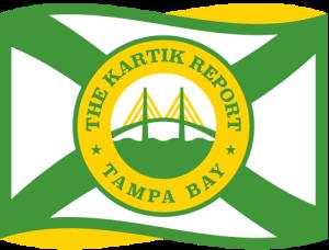 KartikReport_TB (1)