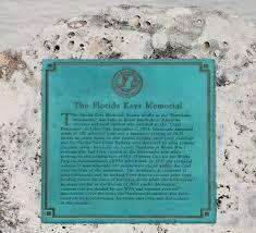 Keysmemorial