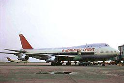 N601US_B747-151_Northwest_Orient_JFK_09JUL70_(6505939873) (1)