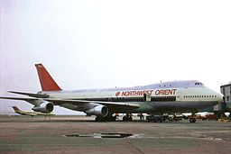 N601US_B747-151_Northwest_Orient_JFK_09JUL70_(6505939873) (1)