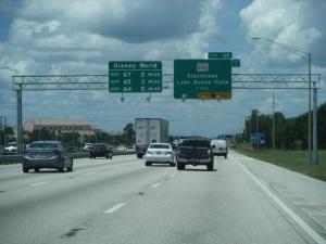 I-4_WB_1_mi_to_FL_535