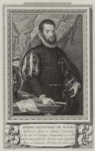 Pedro_Menéndez_de_Avilés