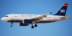 US_AIRWAYS_A319_(2322619519)