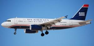 US_AIRWAYS_A319_(2322619519)
