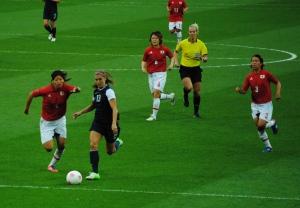 Women's_Soccer_-_USA_vs_Japan_(1)