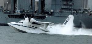 Grumman_HU-16D_Albatross_Chalks_MIA_03.87