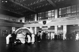 Miami_PanAm_Terminal_1940 (1)